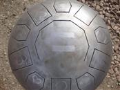 TANKDRUM.COM Drum G13 GROWING GURU